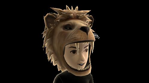 File:Lionhead Avatar 01.png