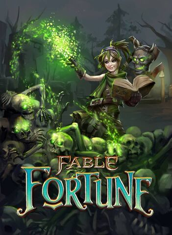 File:Fable Fortune Temple.jpg