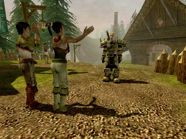 File:Xbox fable 1 l.jpg