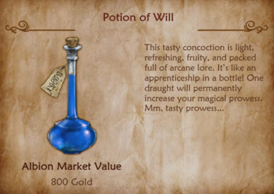File:Fortune's Tower Item 04.jpg