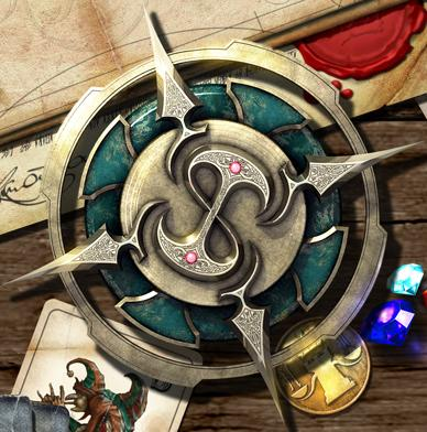 File:Guild Seal Colour.jpg