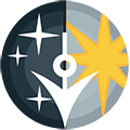 Anni Icon Clock.png