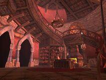 Heroes Guild(Beta 2)