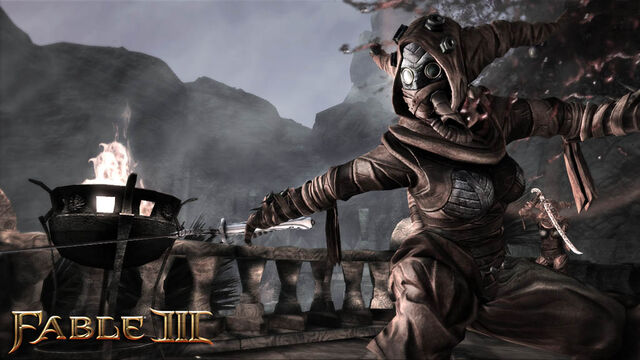 File:Assassins FableIII.jpg