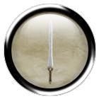 File:Iron longsword.png