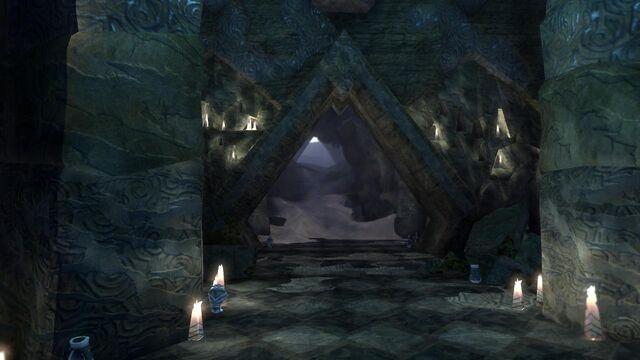 File:Crossroads of Passing Interior 3.JPG
