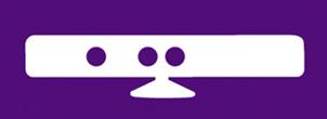 File:Kinect Symbol.png