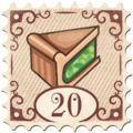 Stamp Not On Rails Pie.png