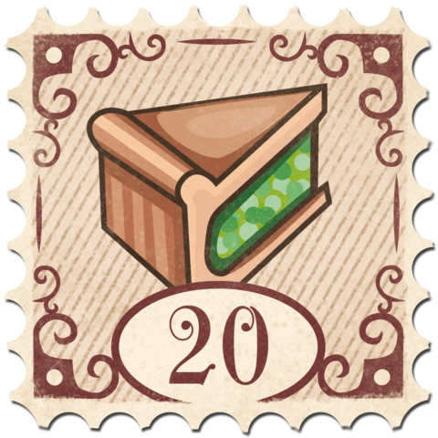 File:Stamp Not On Rails Pie.png