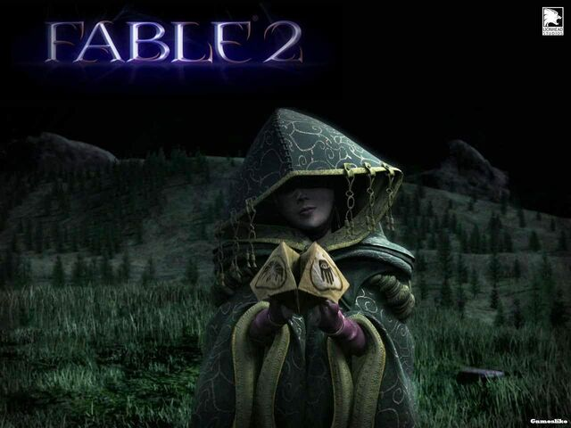 File:Fable-2.jpg