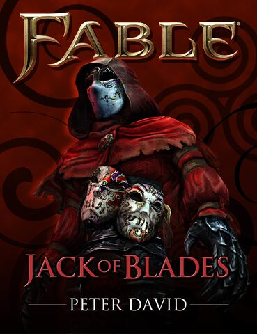File:Fable Jack of Blades Cover.jpg