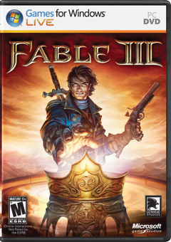 File:Fable III PC Cover.jpg