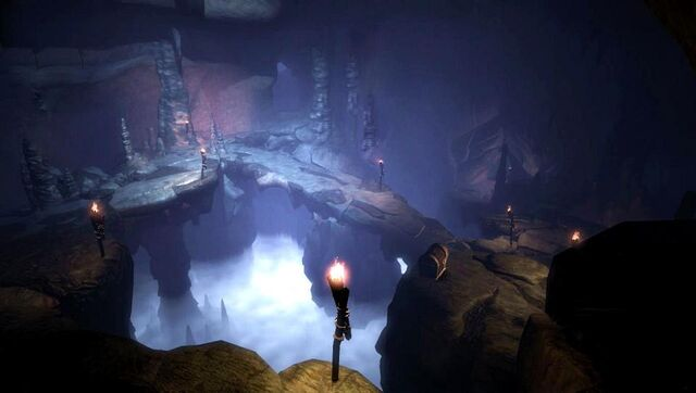 File:The Hobbe Cave (Fable II).jpg