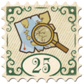 Stamp Family Friend.png