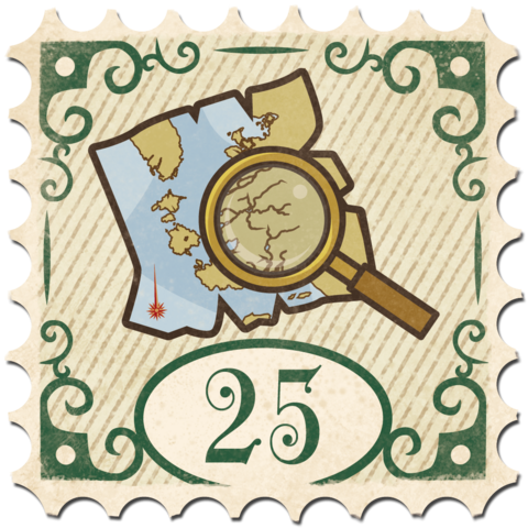File:Stamp Family Friend.png