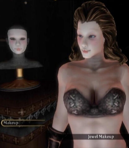 File:Fable 3 Jewel Makeup.jpg