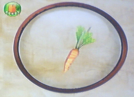 File:Fable II Carrot.JPG
