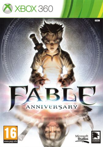 File:Fable Anniversary Box Art High Res.jpg