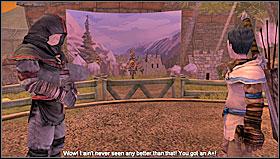 File:Guild Archery Range.jpg