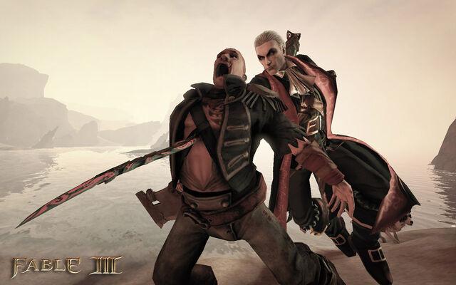 File:F3 Mercenary Kill.jpg