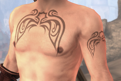 File:DLC tattoo.PNG