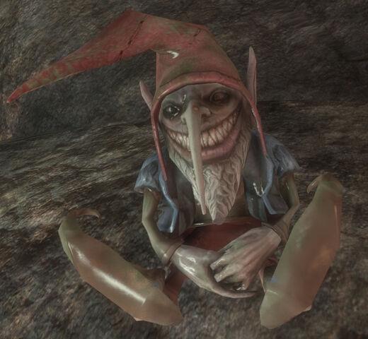 File:Gnome Lionel.jpg