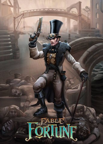 File:Reaver-Fable Fortune.jpg