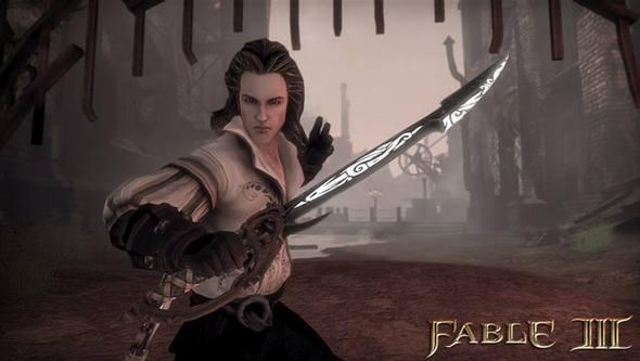 File:Morphed Sword.jpg