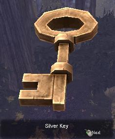 File:Silver Key.JPG