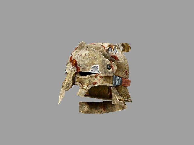 File:Thunders helmet.jpg