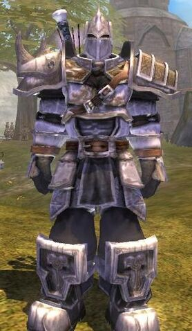 File:Archon's Battle Armour.jpg
