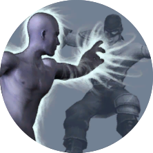 File:Attack Spell Emblem.png