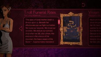 BOF Troll Funeral Rites