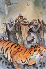 Fables65