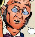 Ichabod Crane (Fables)
