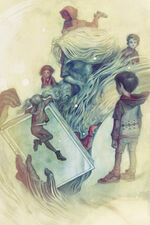 Fables108