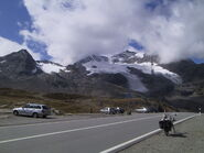 Berninapass2 Dalli