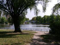 Landwehrkanal-7