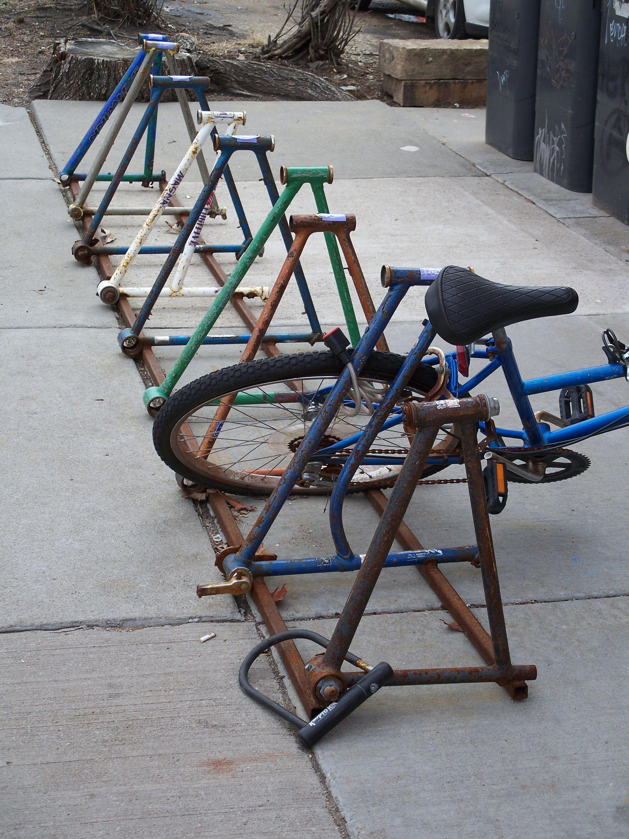 Fahrradrahmen fahrrad wiki fandom powered by wikia for Stabile dreiecke