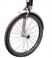 Fahrradgabel-einseitig.jpg