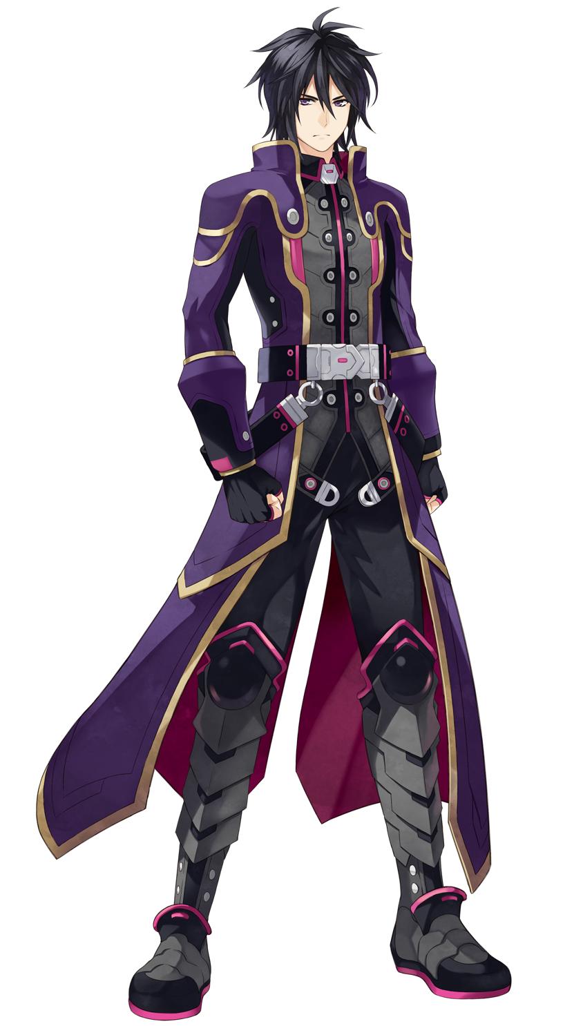 X Men Anime Characters Database : Apollonius fairy fencer f wiki fandom powered by wikia