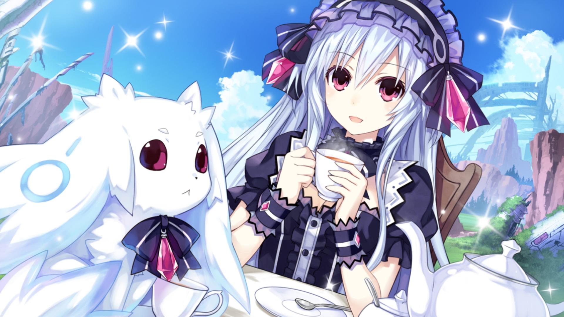 [Top 10] - Anime/Game Kawaii Latest?cb=20140529002355