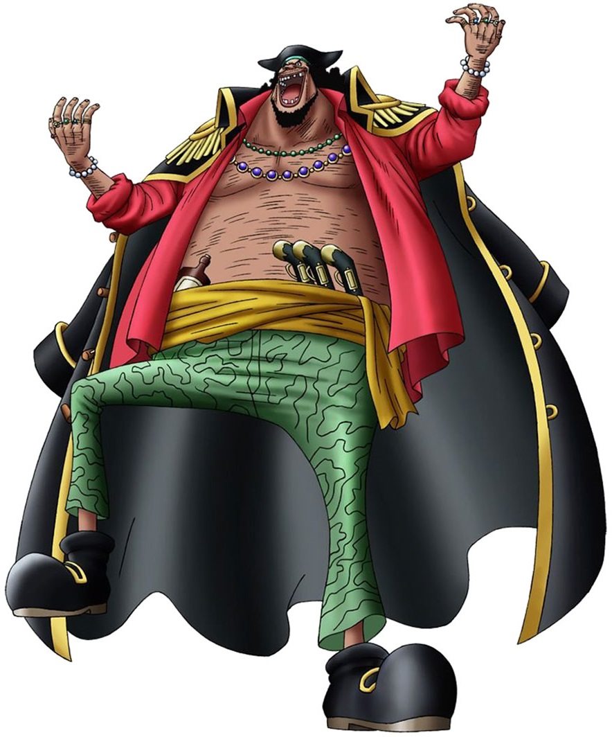 teech d marshall the fairy one piece tail universe wiki