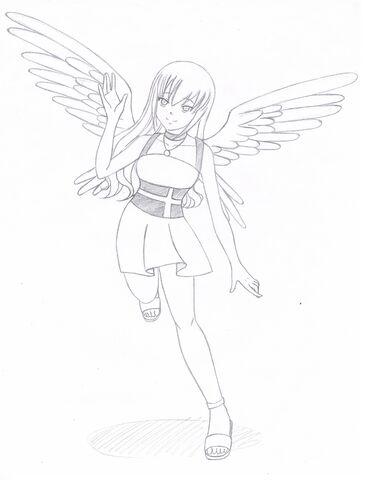 File:Freya lockhart line art.jpg