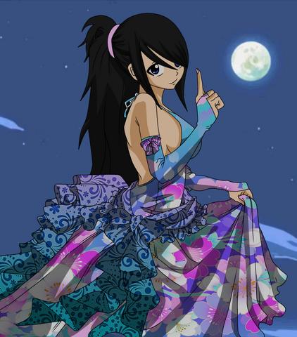 File:Kierie Dress.png