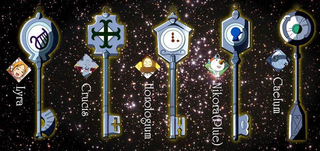 File:Silver keys.jpg