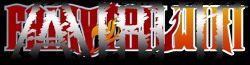 File:Fairy Tail Wiki Art Logo.png