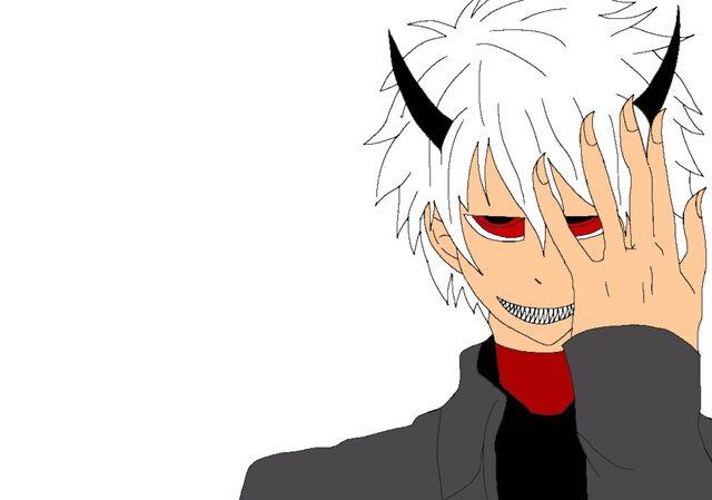File:Demonicdrenform1.jpg