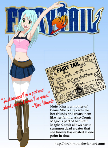 File:Kira Himoto's Guild Card.png