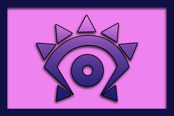 Guilde succubus eye fairy tail wiki fandom powered by wikia - Embleme de fairy tail ...